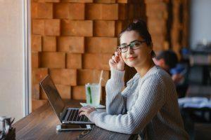 Capacitación en línea laboral