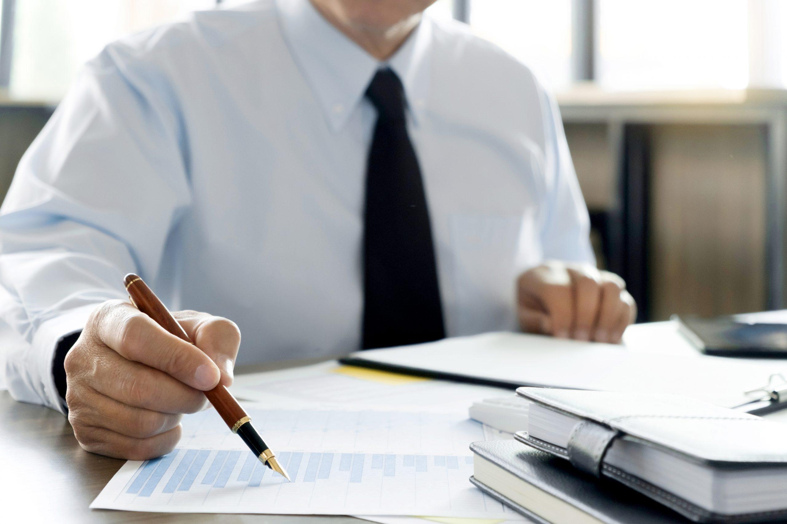 autoevaluación para tu empresa