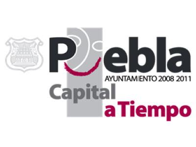 Ayuntamiento-de-Puebla