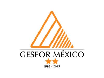 Gesfor-México