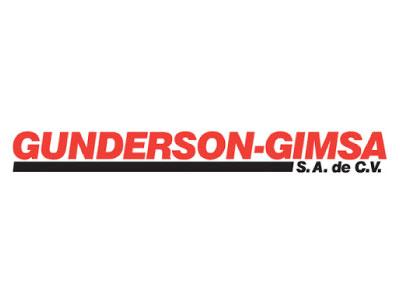 Gunderson-Gimsa