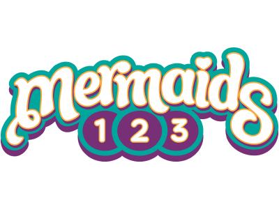 Mermaids123