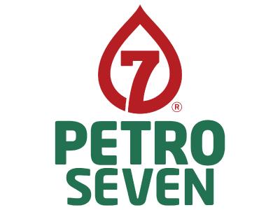 Petro-Seven