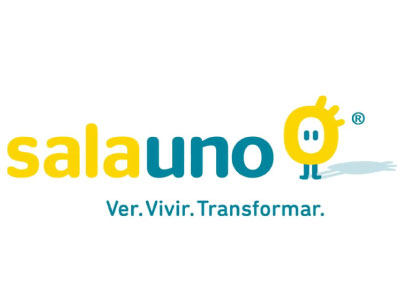Sala-Uno