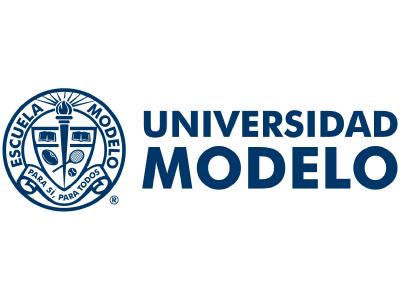 UNIVERSIDAD-MODELO