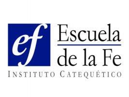 Escuela-de-la-Fe