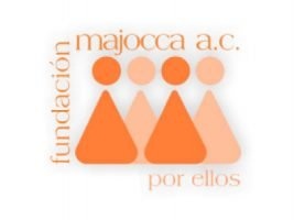 Fundación-Majocca