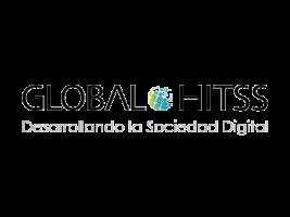 GLOBAL-HITSS