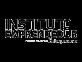 Instituto-Emprendedor