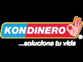 Kondinero
