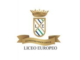 Liceo-Europeo