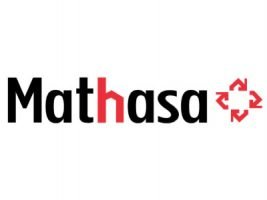 Mathasa