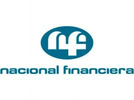 Nacional-Financiera