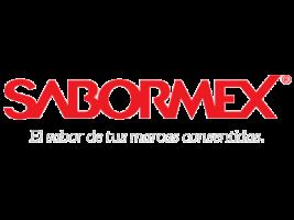 Sabormex
