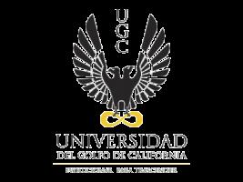 Universidad-del-Golfo-de-California